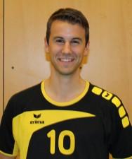 Florian Geisser